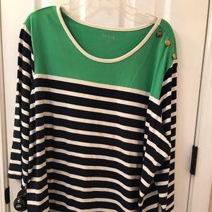 Woman's Blair shirt NEW YEARS SALE 🎉🎊